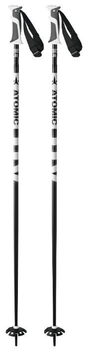 Палки для горных лыж ATOMIC Amt 3