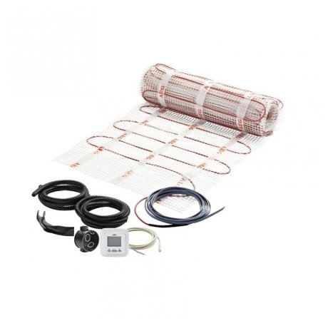 Электрический теплый пол AEG HMA TE 50 Set 150/1 150Вт