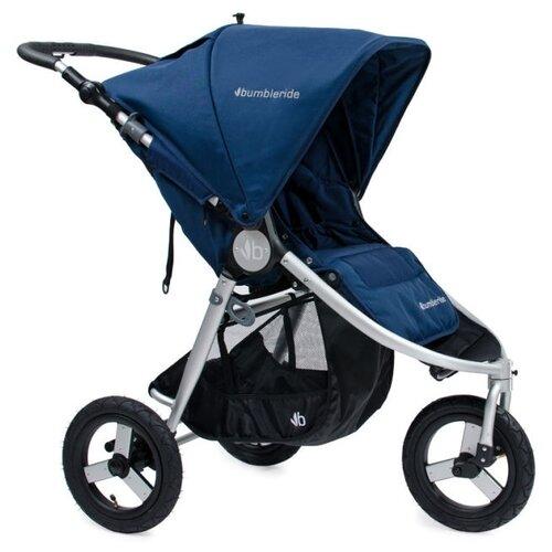 цена на Прогулочная коляска Bumbleride Indie maritime blue