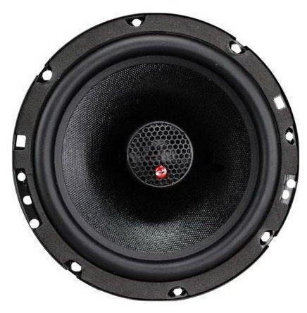 CDT Audio CL-6X