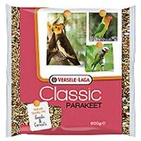 Versele-Laga корм Classic Big Parakeet для средних попугаев