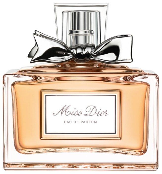 Christian Dior Miss Dior Eau de Parfum (2017)