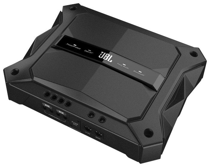 JBL GTR-102