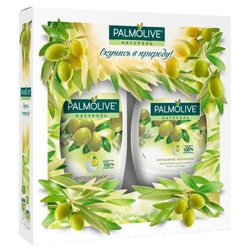Набор Palmolive Интенсивное увлажнениеНаборы<br>