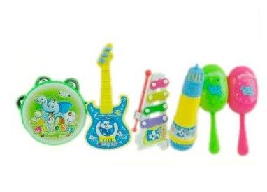 S+S Toys набор инструментов Best'Ценник 100433575