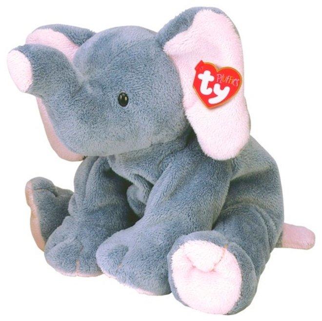 картинки игрушек слоненок будем три нити