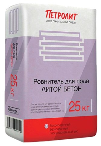 Литой бетон купить купить бетон в15 в москве