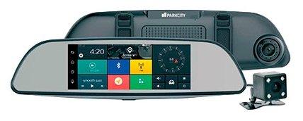 PARKCITY ParkCity DVR HD 900