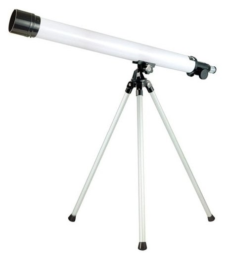 Телескоп Edu Toys TS002