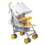 Прогулочная коляска SWEET BABY Marella