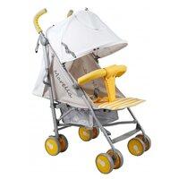 SWEET BABY Прогулочная коляска  Marella