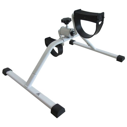 Портативный велотренажер DFC W003XВелотренажеры<br>