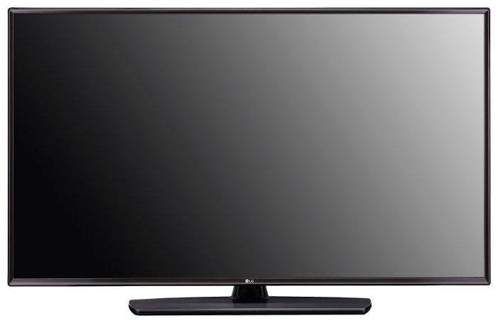 Телевизор LG 43LV761H 42.5