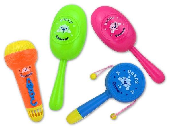 S+S Toys набор инструментов Best'Ценник 100795541