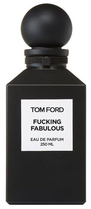 Парфюмерная вода Tom Ford Fabulous