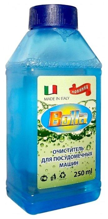 BOLLA Очиститель 250 мл