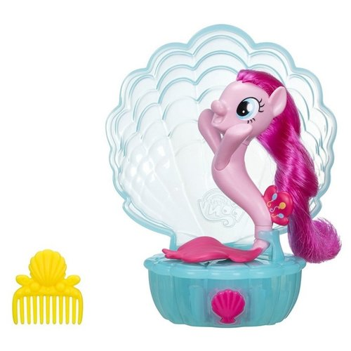 Игровой набор My Little Pony Пинки Пай C1834 набор игровой my little pony my little pony mp002xc006gg