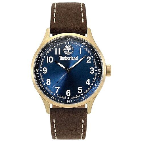 Наручные часы Timberland 15353JSK_03