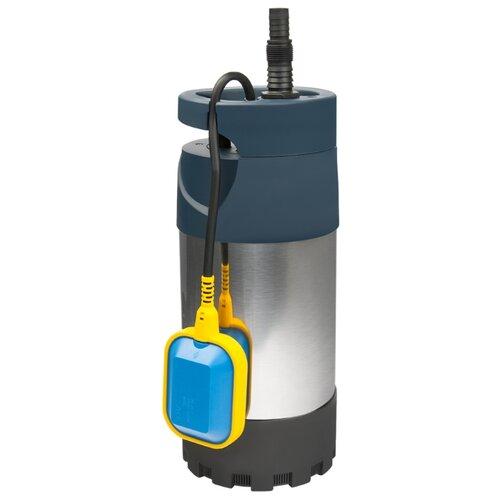 Дренажный насос UNIPUMP MULTISUB 800 (800 Вт) дренажный насос unipump spsn 1100f