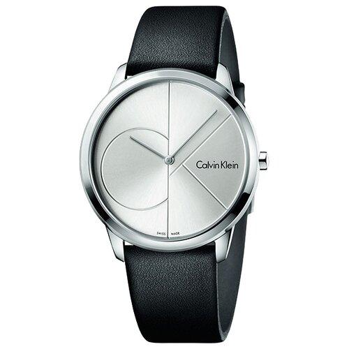 Наручные часы CALVIN KLEIN K3M221.CY недорого