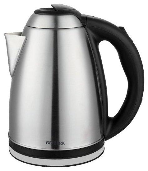 Чайник Gelberk GL-325