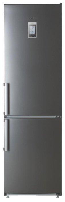Холодильник ATLANT ХМ 4424-060 ND