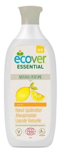 Ecover Жидкость для мытья посуды Lemon
