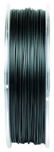 PETG пруток Colorfabb 1.75 мм черный