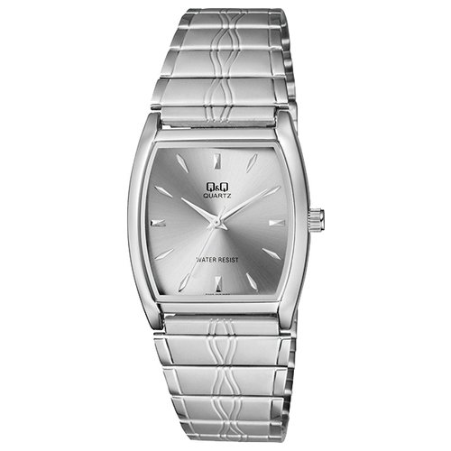 Наручные часы Q&Q QA92 J201 конвектор varmann qtherm 230x110x1750 q ec 230 110 1750 rr u inox