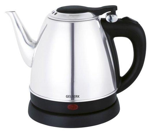 Чайник Gelberk GL-332