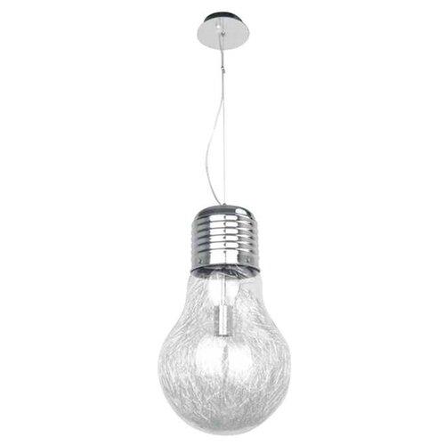 Светильник Power Light Birne 1114/1-1CHЛюстры<br>