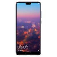 Мобильный телефон Huawei P20 Pro (синий)