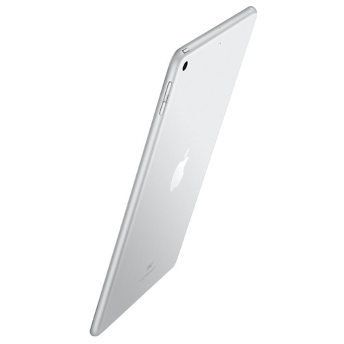 Планшет Apple iPad (2018) 128Gb Wi-Fi