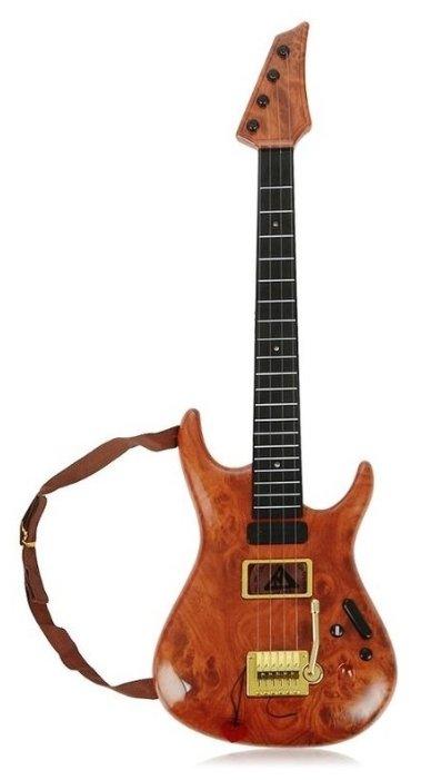 DoReMi гитара D-00038
