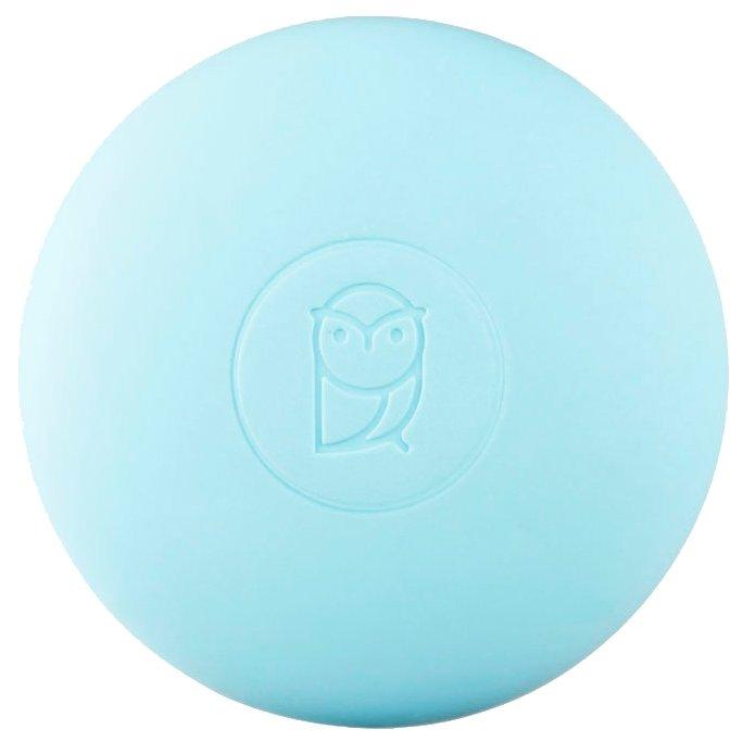 Термометр Xiaomi Miaomiaoce Smart Blue