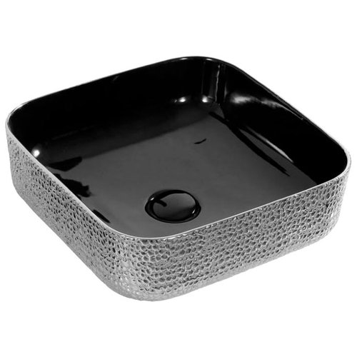 Раковина 38.5 см GID-ceramic D1303H020 раковина 38 5 см gid ceramic d1303h020
