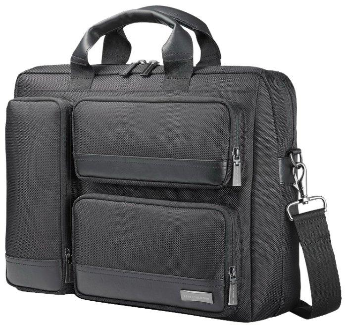 Сумка ASUS Atlas Carry Bag 15
