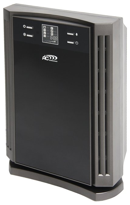 Очиститель воздуха AIC KJF-20B06/20S06
