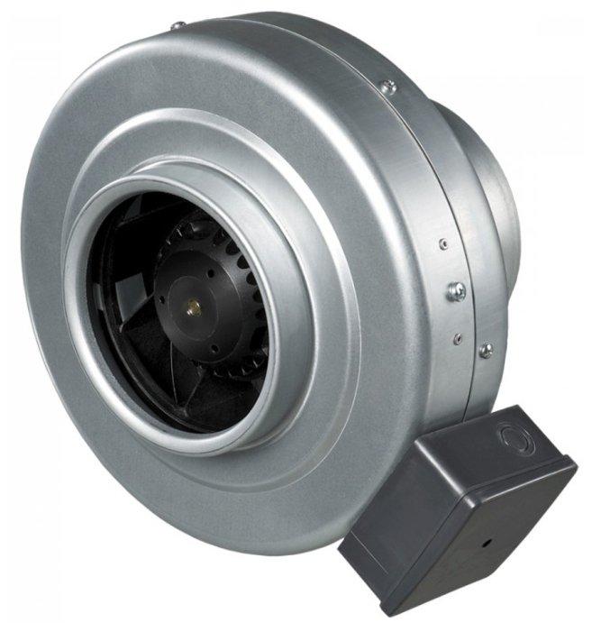 Канальный вентилятор VENTS 150 ВКМц