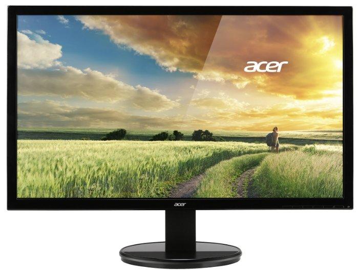 Acer Монитор Acer K222HQLDb