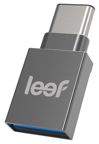 Leef BRIDGE-C 128GB
