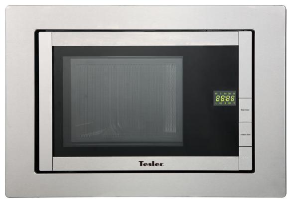 Tesler MEB-2070X