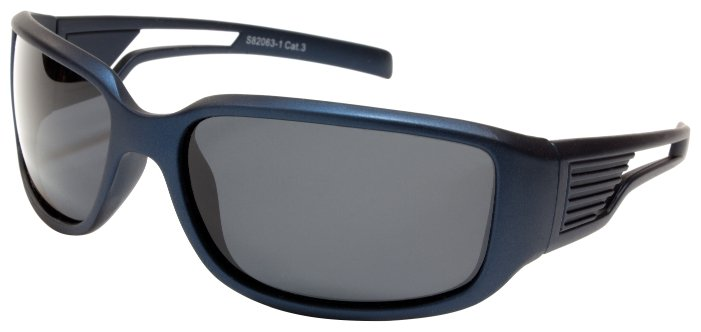 Солнцезащитные очки Cafa France унисекс S82063