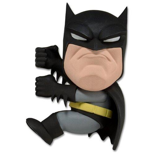 Купить Фигурка NECA Full-Size Scalers Series 1 Batman 14530, Игровые наборы и фигурки