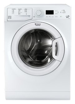 Hotpoint-Ariston FMUG 502