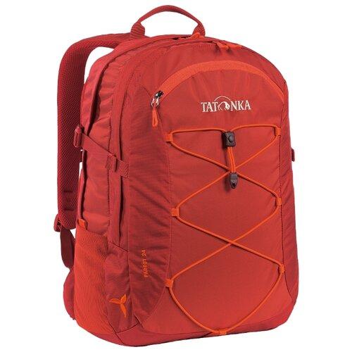 Рюкзак TATONKA Parrot Women 24 red (redbrown) недорого