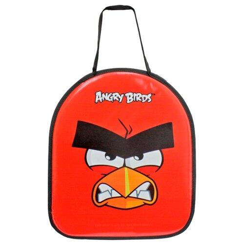 Ледянка 1 TOY Angry Birds (Т59205) красный