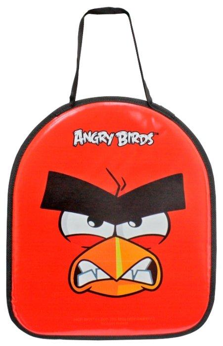 Ледянка 1 TOY Angry Birds (Т59205)