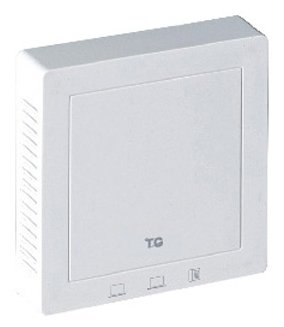 Wi-Fi точка доступа TG-NET WA1303-V2