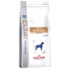 Корм для собак Royal Canin Gastro Intestinal LF22 при болезнях ЖКТ 14 кг